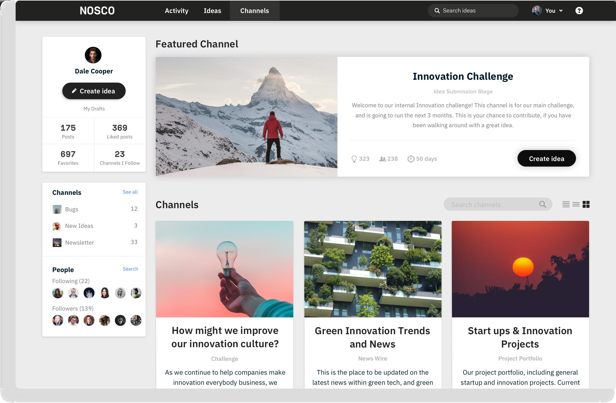 ideas-user