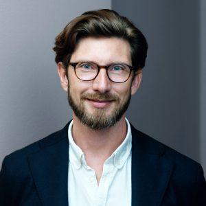 Jesper Müller-Krogstrup