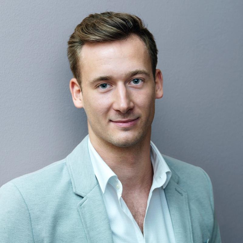 Maciej Rzuchowski