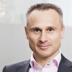 Morten Benn