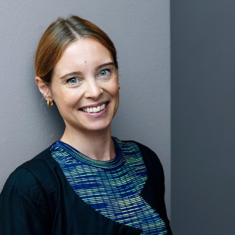Thilde Nørgaard