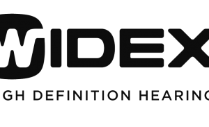 Who is Widex?
