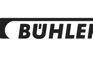 Who is Bühler