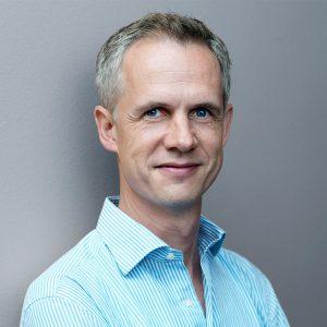 Sebastian Cadell