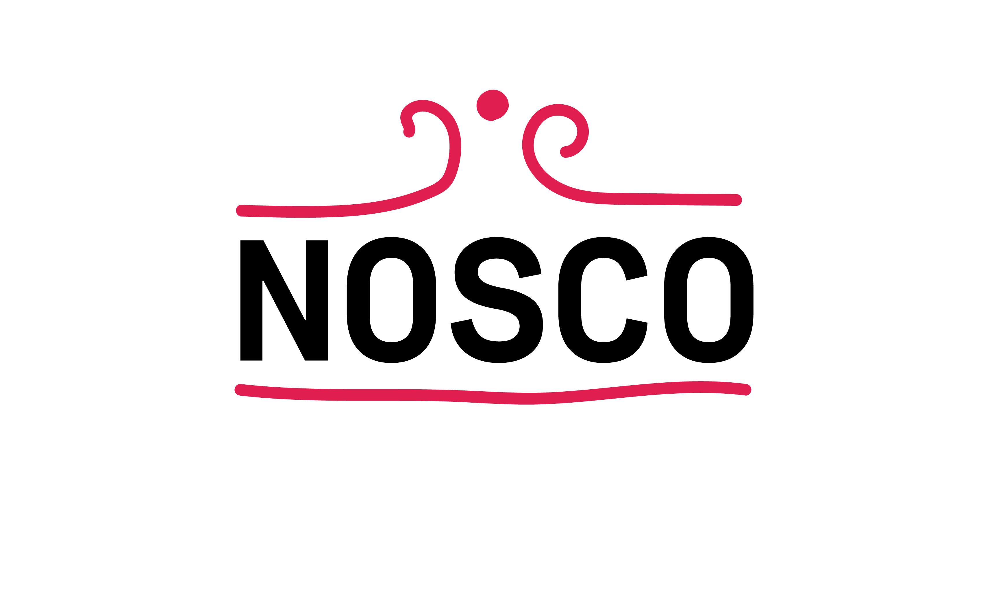 Nosco Forum