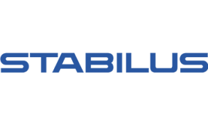 Who is Stabilus?